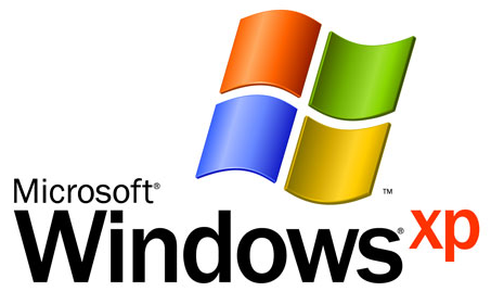http://hangover80.files.wordpress.com/2008/01/windows_xp.png